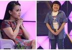 Cẩm Ly cảm phục bác sĩ thi hát để giúp bé gái bị hoại tử tứ chi