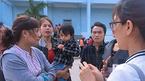 Chủ tịch huyện ký bừa, hơn 500 giáo viên khóc ròng vì sắp mất việc