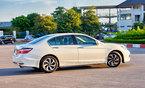 Ô tô giảm giá 230 triệu: Xe 1 tỷ xuống còn 770 triệu đồng