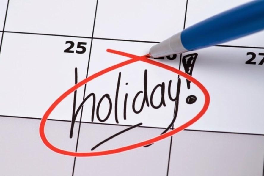 Cách tính ngày nghỉ hằng năm theo thâm niên làm việc thế nào?
