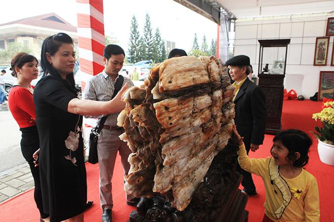 gỗ quý,gỗ hóa thạch