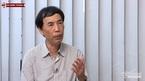 TS Võ Trí Thành: CPTPP hấp dẫn bởi không ai muốn mình chậm chân trong tiến trình cải cách