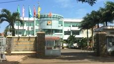 Thông tin mới nhất vụ việc hơn 500 giáo viên mất việc tại Đắk Lắk
