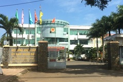Bất chấp cuối tuần, Đắk Lắk họp khẩn vụ hơn 500 giáo viên bị chấm dứt hợp đồng