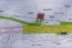 Bài 1: Tại sao phải đặt ga bên cạnh Hồ Gươm?