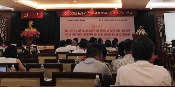 Giáo sư Harvard,thị trường bất động sản Việt Nam,đầu tư bất động sản,mua bán nhà đất