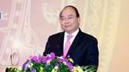 Thủ tướng tin xứ Nghệ sẽ làm nên 'Kỳ tích sông Lam'