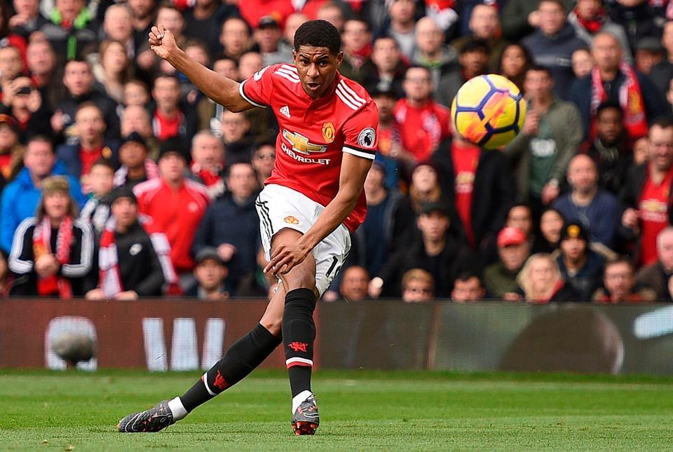 Mourinho: 'MU thắng xứng đáng, đố ai dám chê!'