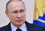 Thế giới 24h: Khẳng định chắc nịch của Putin