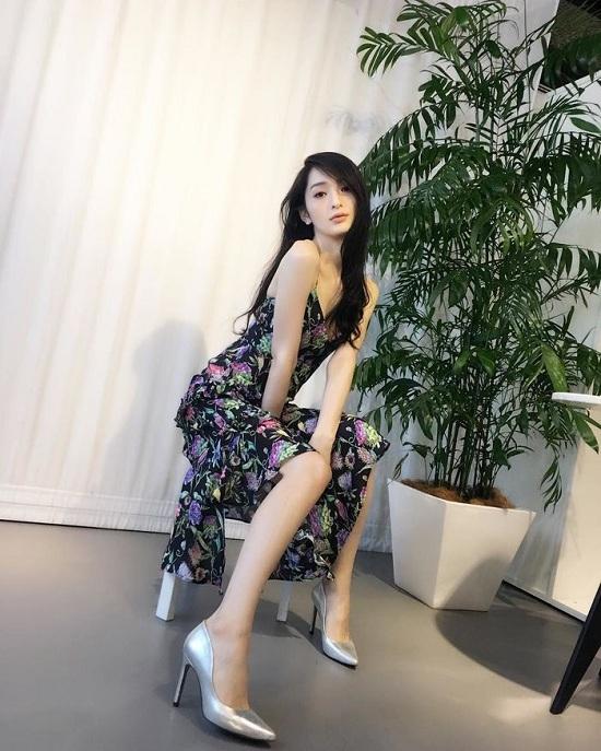 Hương Giang Idol,Lâm Khánh Chi,Hoa hậu chuyển giới