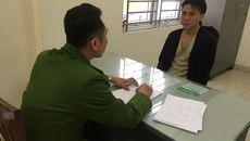 Lời kể của cảnh sát điều tra trong vụ án Châu Việt Cường