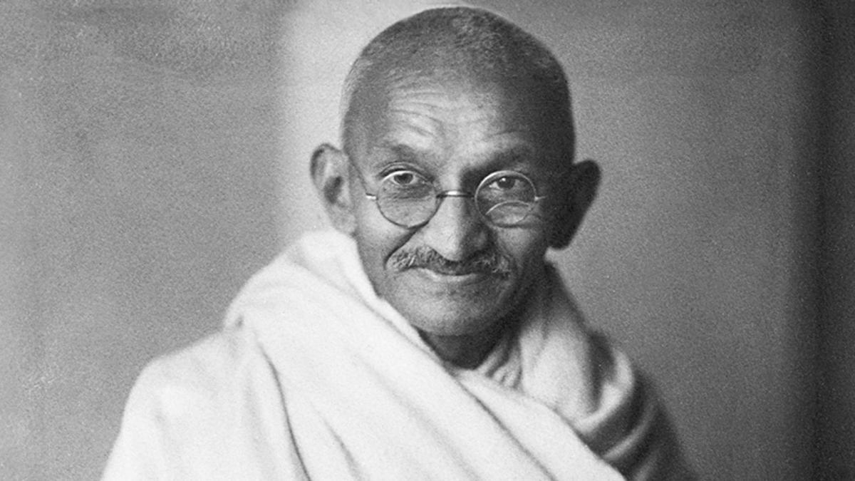 Ngày này năm xưa,Mahatma Gandhi,Ấn Độ,hành trình muối,nhân vật của năm