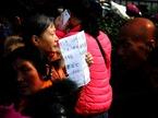 Vào xem 'siêu thị hôn nhân' ở Trung Quốc