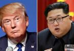 Ông Trump vạch rõ hai mặt của cuộc gặp với Kim Jong Un