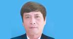 Khởi tố, bắt tạm giam bị can Nguyễn Thanh Hóa về tội 'Tổ chức đánh bạc'