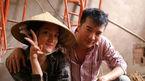 Đàm Vĩnh Hưng tiết lộ bất ngờ về Hương Giang Idol