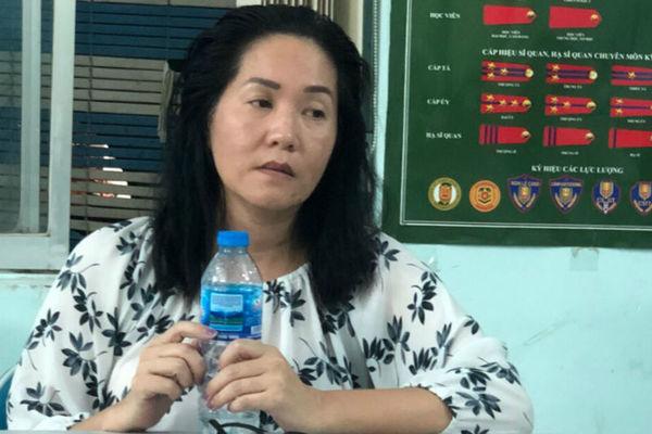 Vụ bắt cóc 2 bé gái Việt kiều Mỹ: Chủ mưu nghi là cha ruột