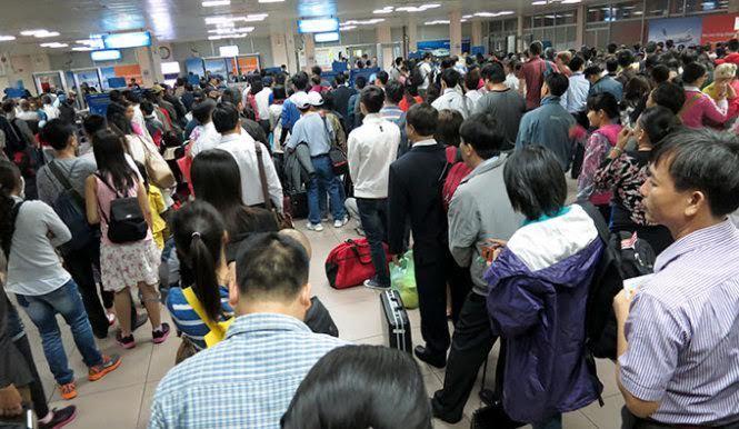 sân bay Nội Bài,sân bay Vinh,an ninh hàng không