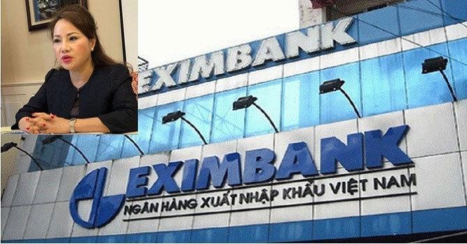 chứng khoán,VN-Index,thị trường chứng khoán,cổ phiếu ngân hàng