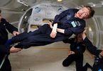 Những câu nói nổi tiếng của Stephen Hawking - ảnh 10