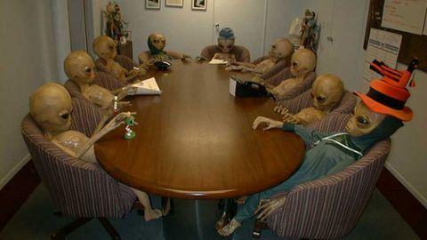 Việc con người tìm kiếm người ngoài hành tinh sẽ đi về đâu?