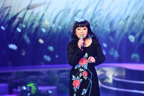 Hoa hậu H'Hen Niê tiết lộ tiêu chuẩn chọn người yêu
