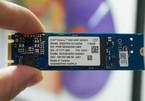 Ổ SSD tốc độ siêu nhanh, giá trên trời từ Intel