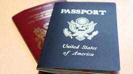 Chưa đăng ký kết hôn nhưng muốn nhập quốc tịch Đài Loan cho con