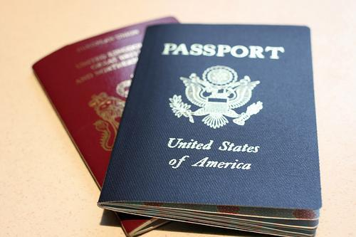 quốc tịch,nhập quốc tịch,đăng ký kết hôn,chồng người nước ngoài,pháp luật,tư vấn pháp luật
