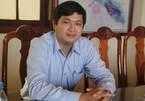 Thu hồi hàng loạt quyết định bổ nhiệm ông Lê Phước Hoài Bảo