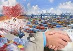 Việt Nam - Australia: Đối tác lớn, kỳ vọng lớn