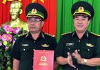 Bổ nhiệm nhân sự tỉnh Lâm Đồng, Tây Ninh