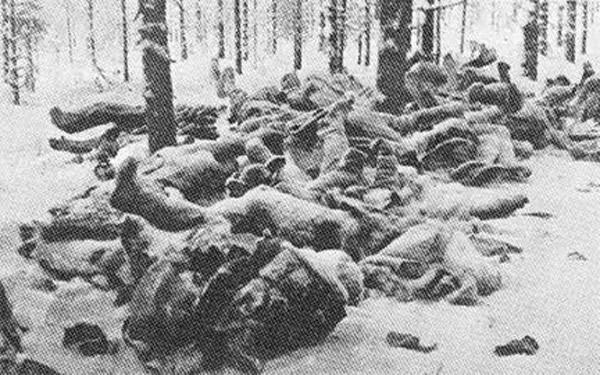 Cuộc chiến Mùa Đông,Cuộc chiến Liên Xô - Phần Lan,tranh chấp lãnh thổ,Liên Xô,Phần Lan