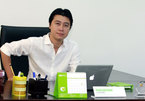 Phan Sào Nam: Ngôi sao công nghệ thành ông trùm đánh bạc online