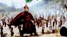 Những điều ít biết về bảy vị tướng lừng danh của nhà Tây Sơn