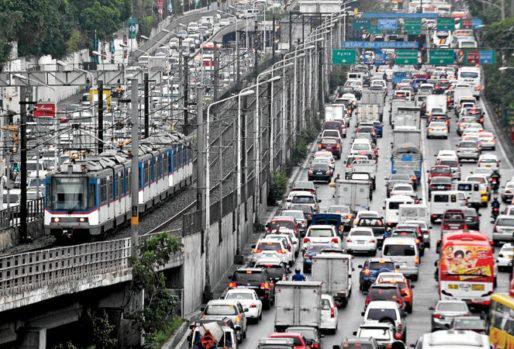 Các nước Đông Nam Á làm đường sắt đô thị như thế nào? - ảnh 2