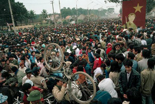 Các nước Đông Nam Á làm đường sắt đô thị như thế nào? - ảnh 3