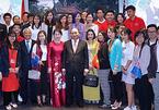 Việt Nam - New Zealand: Đối tác Chiến lược trong tương lai gần - ảnh 6