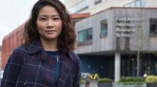 Nữ sinh xuất sắc kiện trường vì nhận bằng đại học vô giá trị