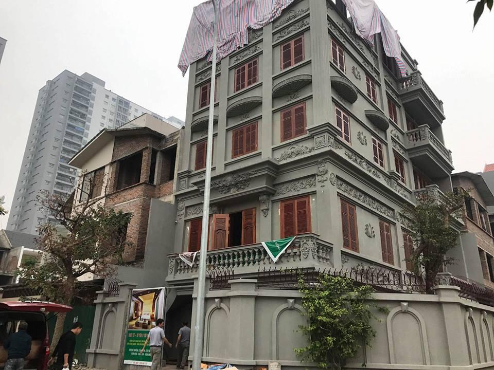 Nguyễn Thanh Hóa,đánh bạc,Phú Thọ,Cục trưởng C50,rửa tiền