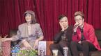 Bùi Anh Tuấn nói lý do mời Lệ Rơi trong MV mới