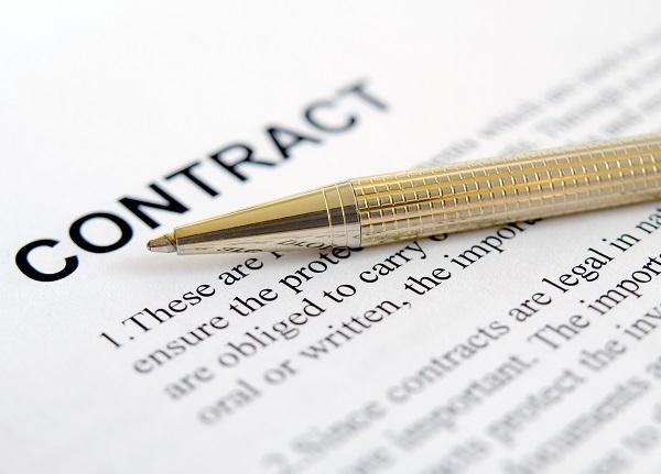 Chấm dứt hợp đồng với người lao động thế nào mới đúng luật?