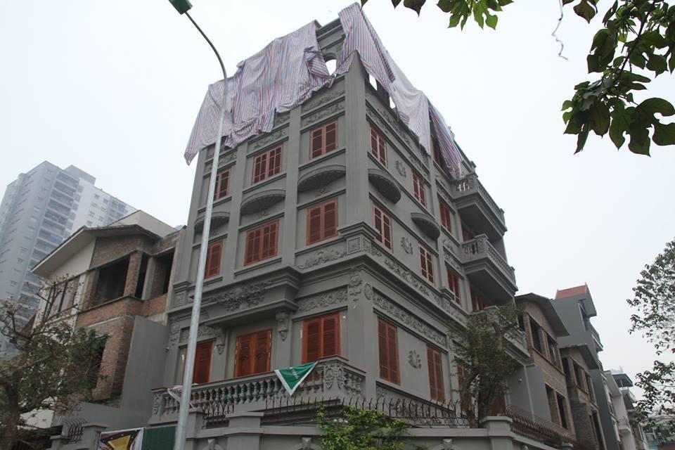 Nguyễn Thanh Hóa,Khởi tố ông Nguyễn Thanh Hóa,Cục trưởng C50,đánh bạc ở Phú Thọ
