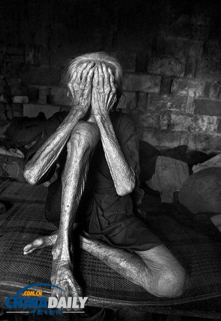 Ký ức kinh hoàng của nô lệ tình dục trong tay lính phát-xít Nhật