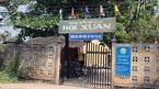 3 nữ sinh Tiền Giang mất tích bí ẩn