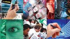Cắt giảm 11 điều kiện kinh doanh, 19 TTHC trong lĩnh vực thông tin điện tử