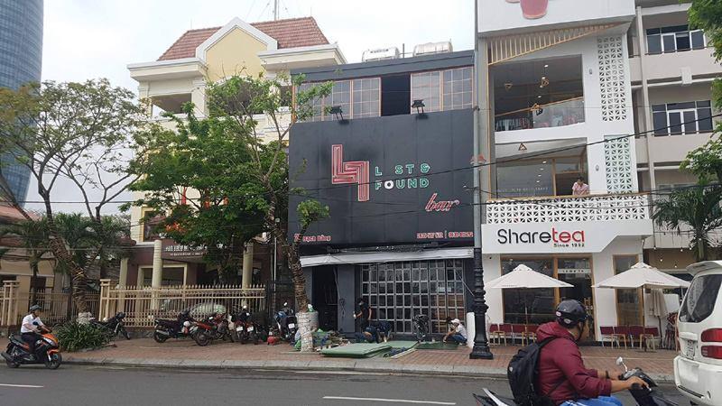 Chủ tịch Đà Nẵng chỉ đạo xác minh vụ phóng viên bị đánh