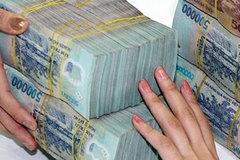 Nàng dâu bị lừa vì chi tiền tỷ chạy án cho mẹ chồng
