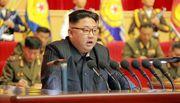 Thế giới 24h: Triều Tiên vẫn im lặng trước cuộc gặp lịch sử