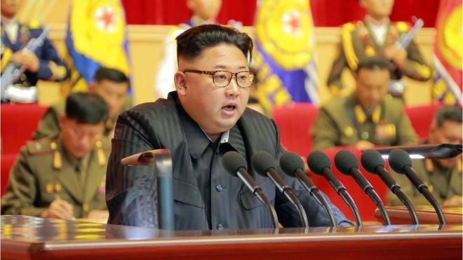 Thế giới 24h,Triều Tiên,Hàn Quốc,hội nghị thượng đỉnh,Shinzo Abe,Donald Trump